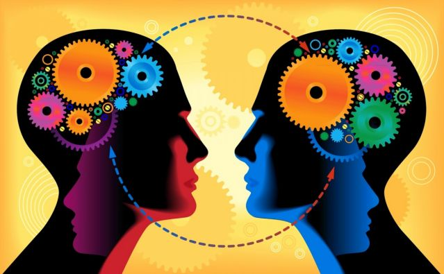 تنمية القدرات الإدارية – الأساليب.. والمهارات..
