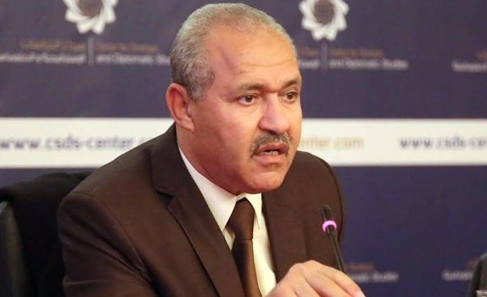 رضا الشكندالي: الكرونا في تونس،  وكيفية الاستفادة منها اقتصاديا وماليا