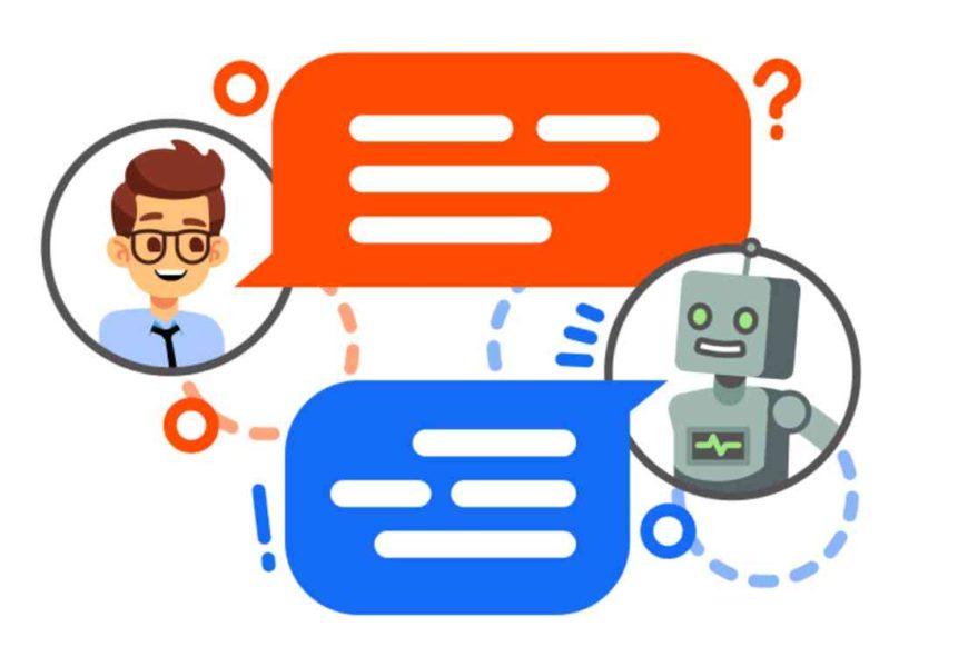 أهمية ومزايا الـ شات بوت Chatbot
