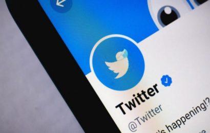 """""""تويتر"""" يضيف ميزة """"مساحة"""" تضم 600 متابع أو أكثر لجميع المستخدمين"""