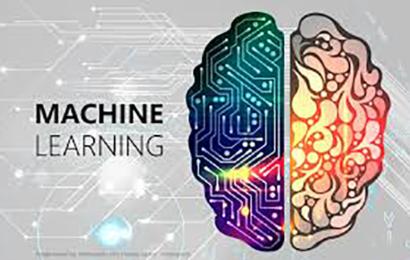 ما هي مهنة مهندس التعلم الآلي؟