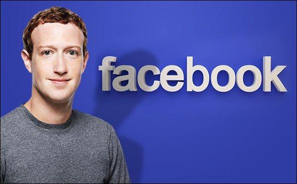 شركة فاسبوك تعلن عن توفير 10 آلاف وظيفة